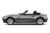 AUT 43 IZ0076 01