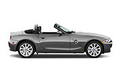 AUT 43 IZ0077 01