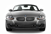 AUT 43 IZ0078 01