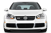 AUT 43 IZ0079 01