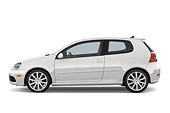 AUT 43 IZ0084 01