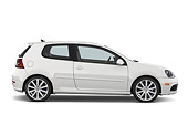 AUT 43 IZ0085 01