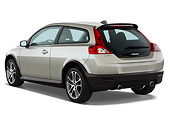 AUT 43 IZ0088 01