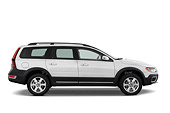 AUT 43 IZ0094 01