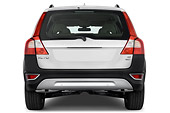 AUT 43 IZ0098 01