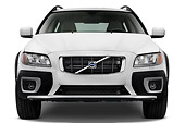 AUT 43 IZ0099 01
