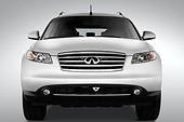 AUT 43 IZ0115 01