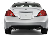 AUT 43 IZ0116 01