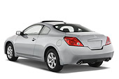 AUT 43 IZ0117 01