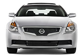 AUT 43 IZ0120 01