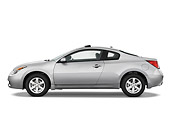 AUT 43 IZ0121 01