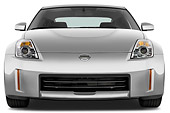 AUT 43 IZ0125 01