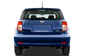 AUT 43 IZ0134 01