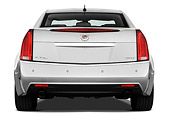 AUT 43 IZ0137 01