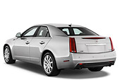 AUT 43 IZ0138 01