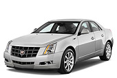 AUT 43 IZ0139 01
