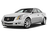 AUT 43 IZ0140 01