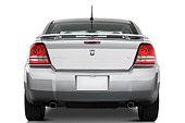 AUT 43 IZ0151 01