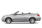 AUT 43 IZ0152 01