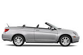 AUT 43 IZ0153 01