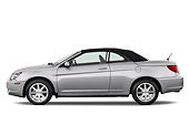 AUT 43 IZ0154 01