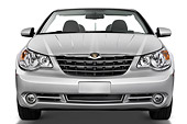 AUT 43 IZ0155 01