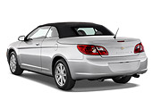 AUT 43 IZ0159 01
