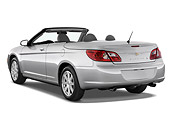 AUT 43 IZ0160 01