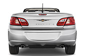 AUT 43 IZ0161 01