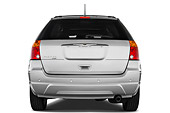 AUT 43 IZ0162 01