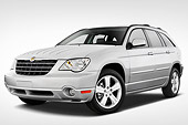 AUT 43 IZ0165 01