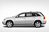 AUT 43 IZ0166 01