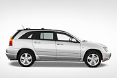 AUT 43 IZ0167 01