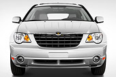 AUT 43 IZ0168 01