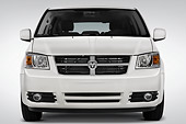AUT 43 IZ0169 01