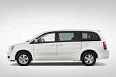 AUT 43 IZ0170 01
