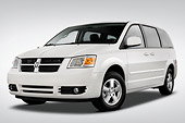 AUT 43 IZ0173 01