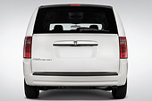 AUT 43 IZ0175 01