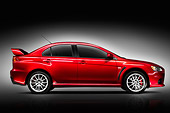 AUT 43 IZ0190 01