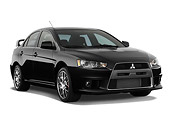 AUT 43 IZ0193 01
