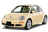 AUT 43 IZ0234 01