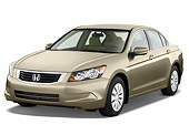 AUT 43 IZ0236 01