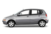 AUT 43 IZ0241 01