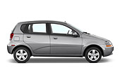 AUT 43 IZ0242 01