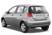 AUT 43 IZ0243 01