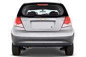 AUT 43 IZ0244 01