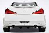 AUT 43 IZ0284 01