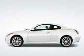 AUT 43 IZ0286 01