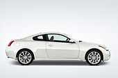 AUT 43 IZ0287 01