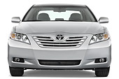 AUT 43 IZ0300 01